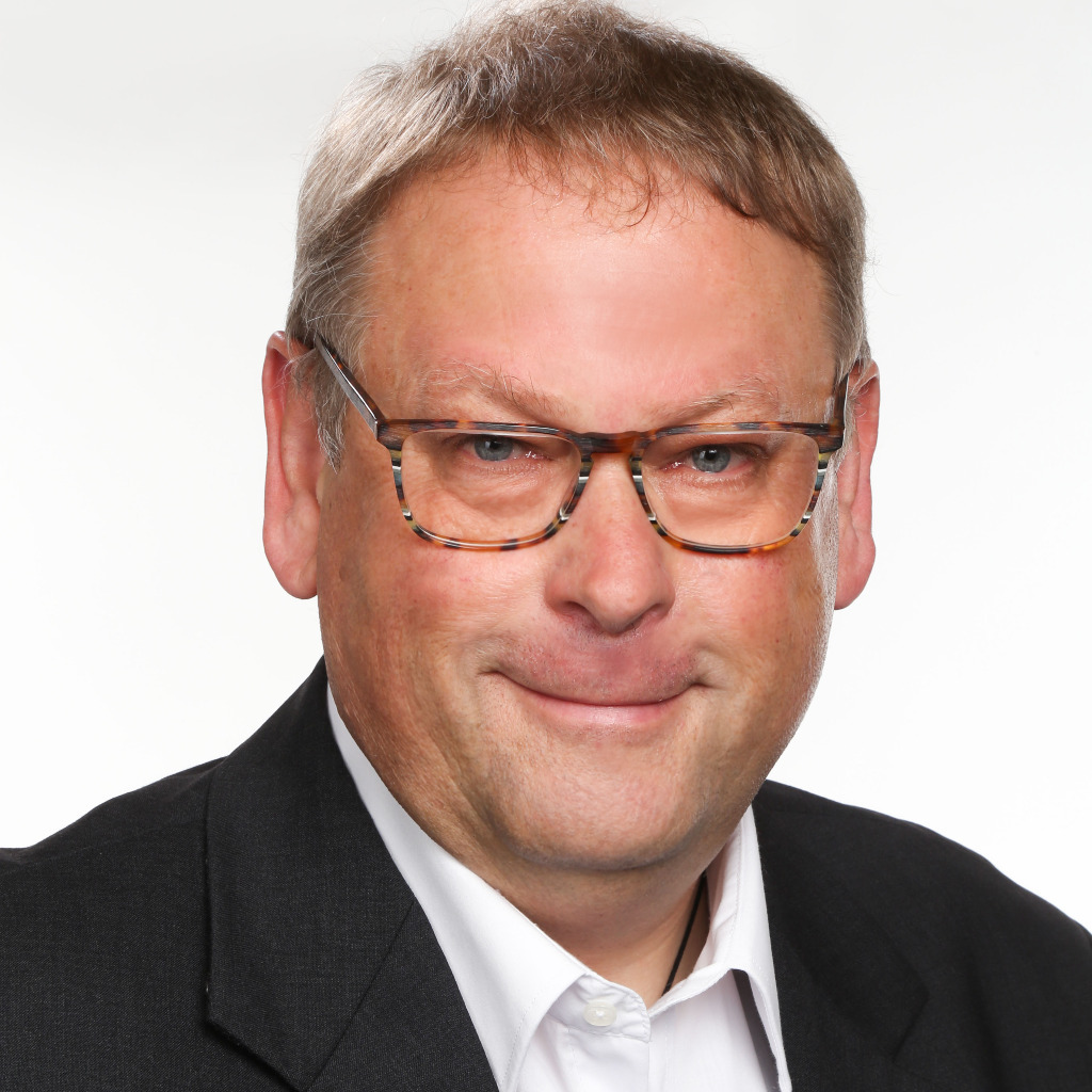 Jörg Lewerenz's profile picture