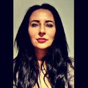 Manuela Hoffmann - Dortmund