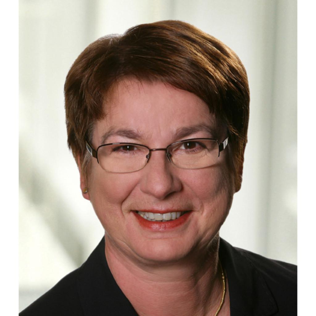 Dr. Anne Timm's profile picture