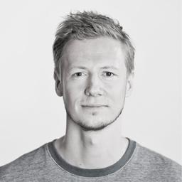 Alexander Grossmann - Fair Recruitment GmbH - Freising
