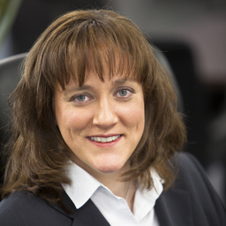 Alexandra Honcza's profile picture