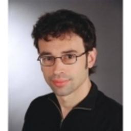 Michael Fischer - 1&1 Internet AG - karlsruhe