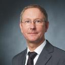Andreas Weidinger - Düsseldorf
