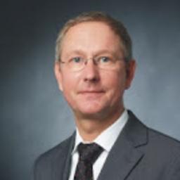 Andreas Weidinger
