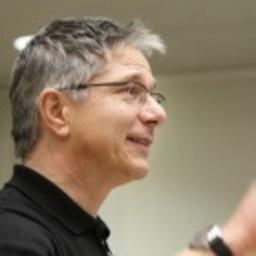 Dr. Thomas Wallner - Fachhochschule Steyr - Steyr