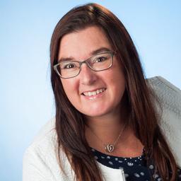 Anja Fünkner's profile picture