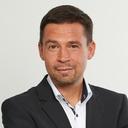 Andreas Zobel - Sonthofen