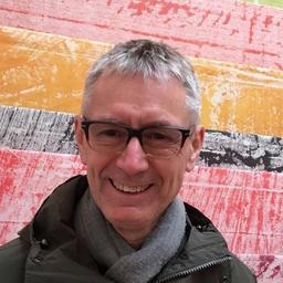 Rainer Hodde - Freelance - Düsseldorf