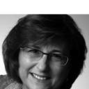 Kathleen Müller - Kierspe