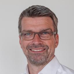 Joerg Bassen - 4C GROUP AG - Management Beratung - Muenchen