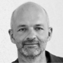 Zimmermann aus neustadt in holstein in der personensuche for Raumgestaltung zimmermann ulmet