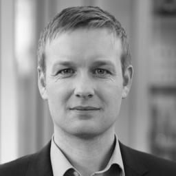 Philip Beckerhoff - moneymeets GmbH - Köln