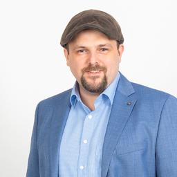 Peter Kobier - Peter Kobier Fotodesign - Homburg