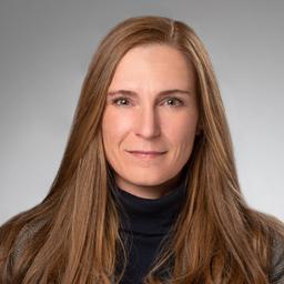 Dr Franziska Kümmerling - BG RCI (Berufsgenossenschaft Rohstoffe und chemische Industrie) - Hannover