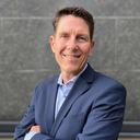 Thomas Ross - Dreieich