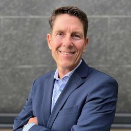Thomas Ross - Sekisui Alveo AG - Dreieich