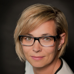 Cindy Siewert Assistenz Interstaff Gmbh Hr Management