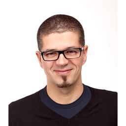 Klaus Hofbauer - karriere.at Informationsdienstleistung GmbH - Linz