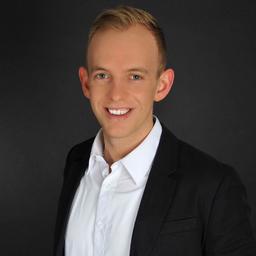 Paul Brändle's profile picture