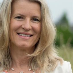 Susanne Endriß - SKDsign - München