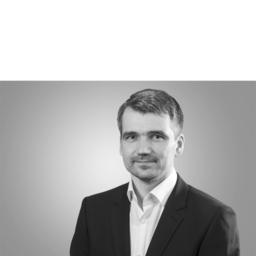 André Seidel - Business Solution Group - Zürich