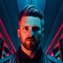 Marc Reineke - Weber-Stephen Schweiz GmbH - Winterthur