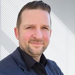 Denis Dubowski