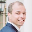 Markus Harrer - Graz