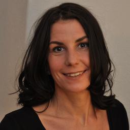 Katja Casutt