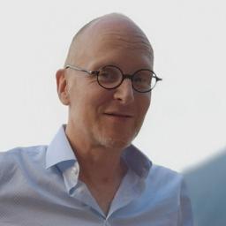 Martin Schüßler's profile picture