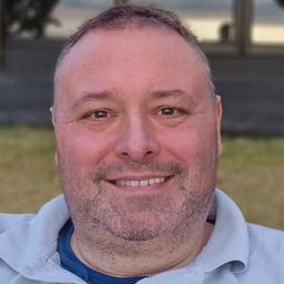 Karsten Frohwein