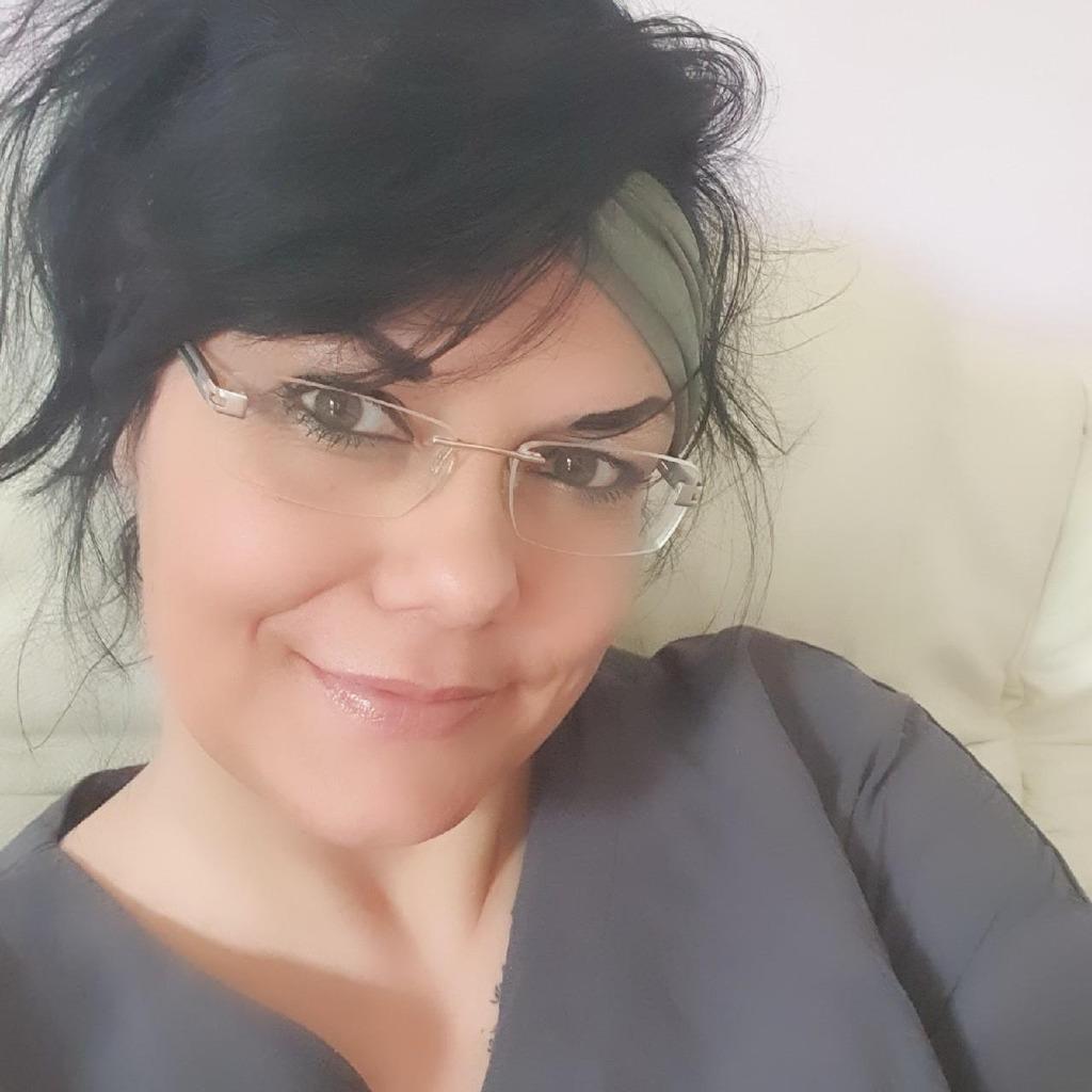 Antje Abdin's profile picture