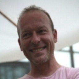 Marcello Da Re's profile picture