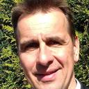 Dirk Vollmer - Lüdenscheid