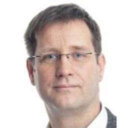 Heinrich Nordsieck - CoPlanner Software & Consulting GmbH - Köln