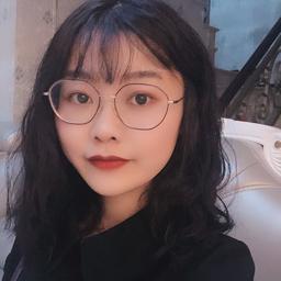 Irene Duan's profile picture