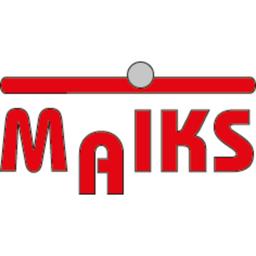 Markus Schumacher - MAIKS Datenverarbeitungs GmbH - Mannheim