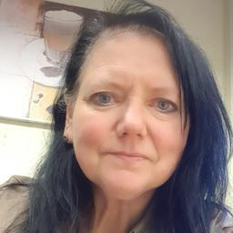 Gabi Bauer-Linke's profile picture