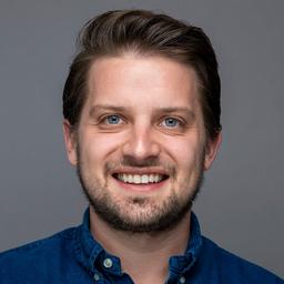 Tobias Siegert - Freetree GmbH - Altdorf