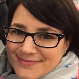 Nadja Alemanni's profile picture