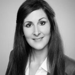 Helen Schneiders's profile picture