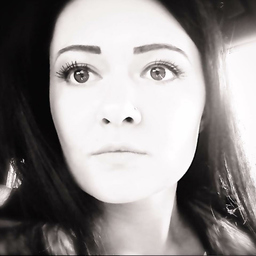 Mascha Roth's profile picture