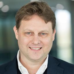 Andreas Braun's profile picture