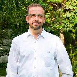 Dirk Bertling - Dirk Bertling - innovative consulting - Ahaus