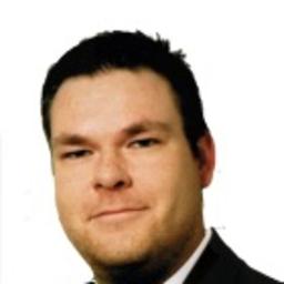 Thorsten Albert's profile picture