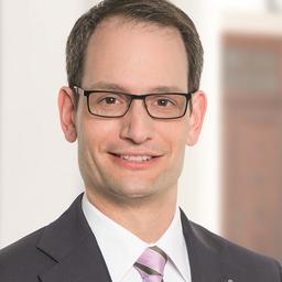 Michael Hackl - Die Mobiliar Versicherungen & Vorsorge; Generalagentur Limmattal - Berikon