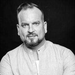 Timm Oliver Hildebrandt's profile picture