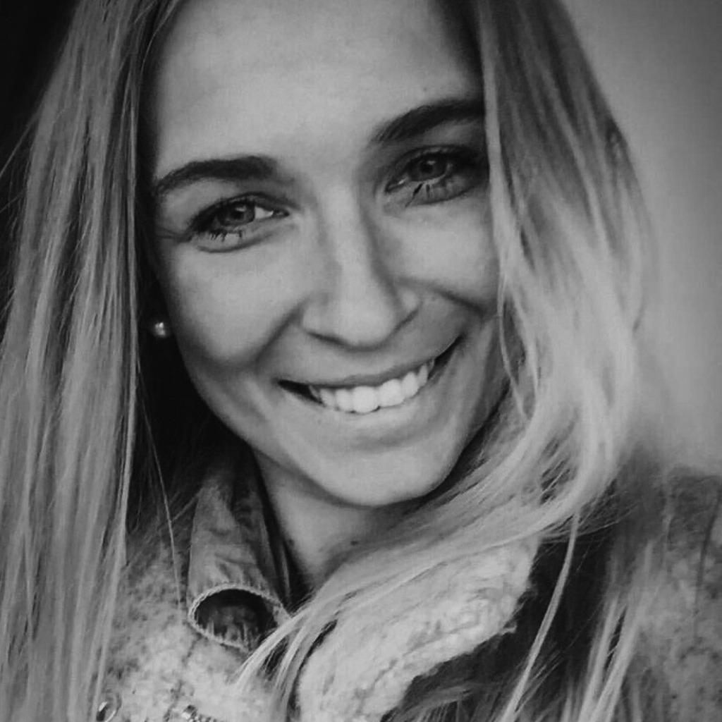 Tamara Schick - Bilder, News, Infos aus dem Web