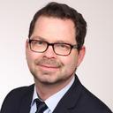 Daniel Neuhaus - Herne