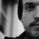 Tobias Jansen - Stuttgart